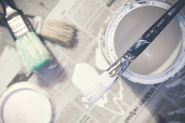 paint933395_640.jpg