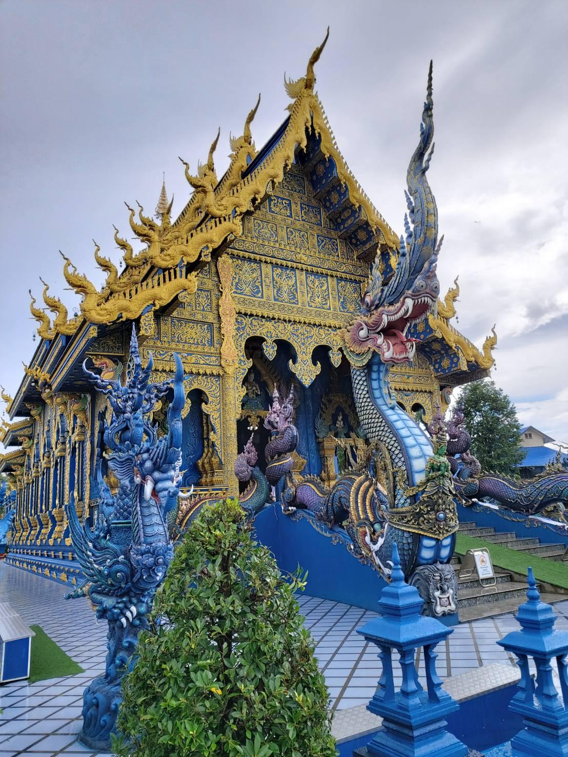 Wat Rong Suea Ten9.jpg