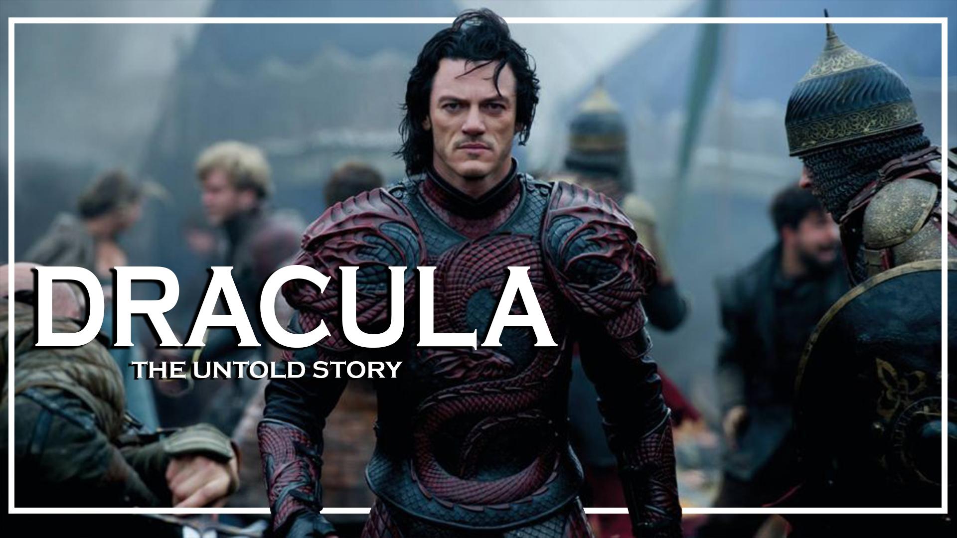 Dracula portada ingles.jpg
