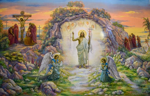resurrection-of-jesus-christ-4627099_640.jpg