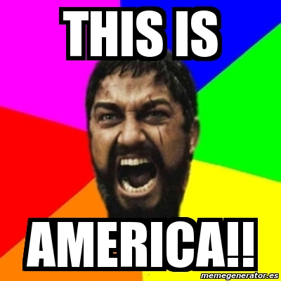 This is Sparta America download.jpeg