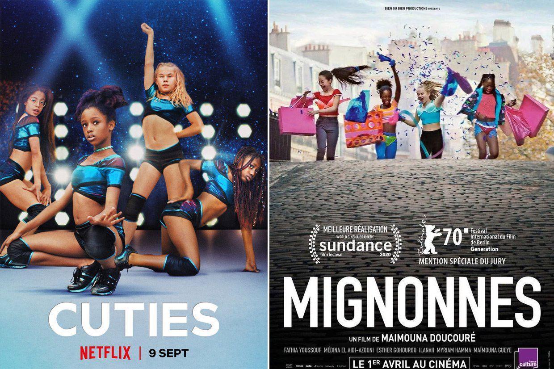 CUTIES-VS-MIGNONNES.jpg