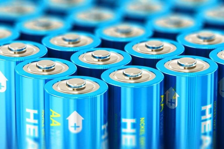 bateria13768x768.jpg