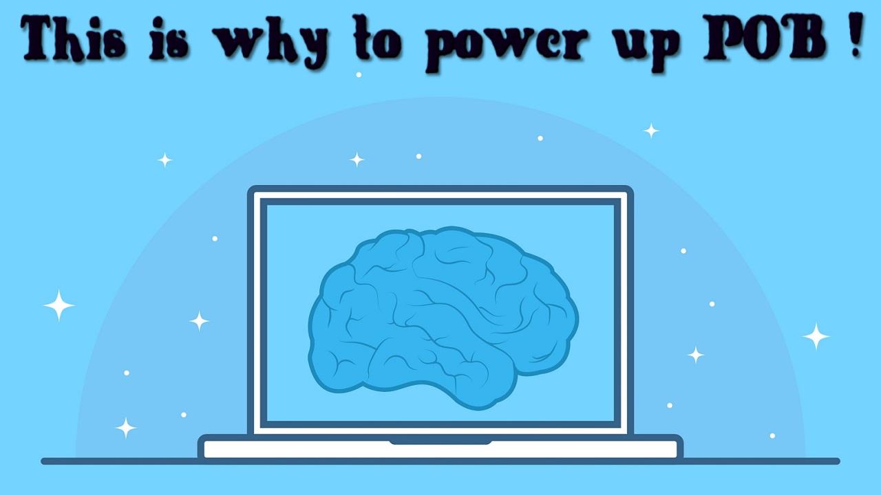 artificial-intelligence-machine-learning-virtual-brain-1584997-pxhere.jpg