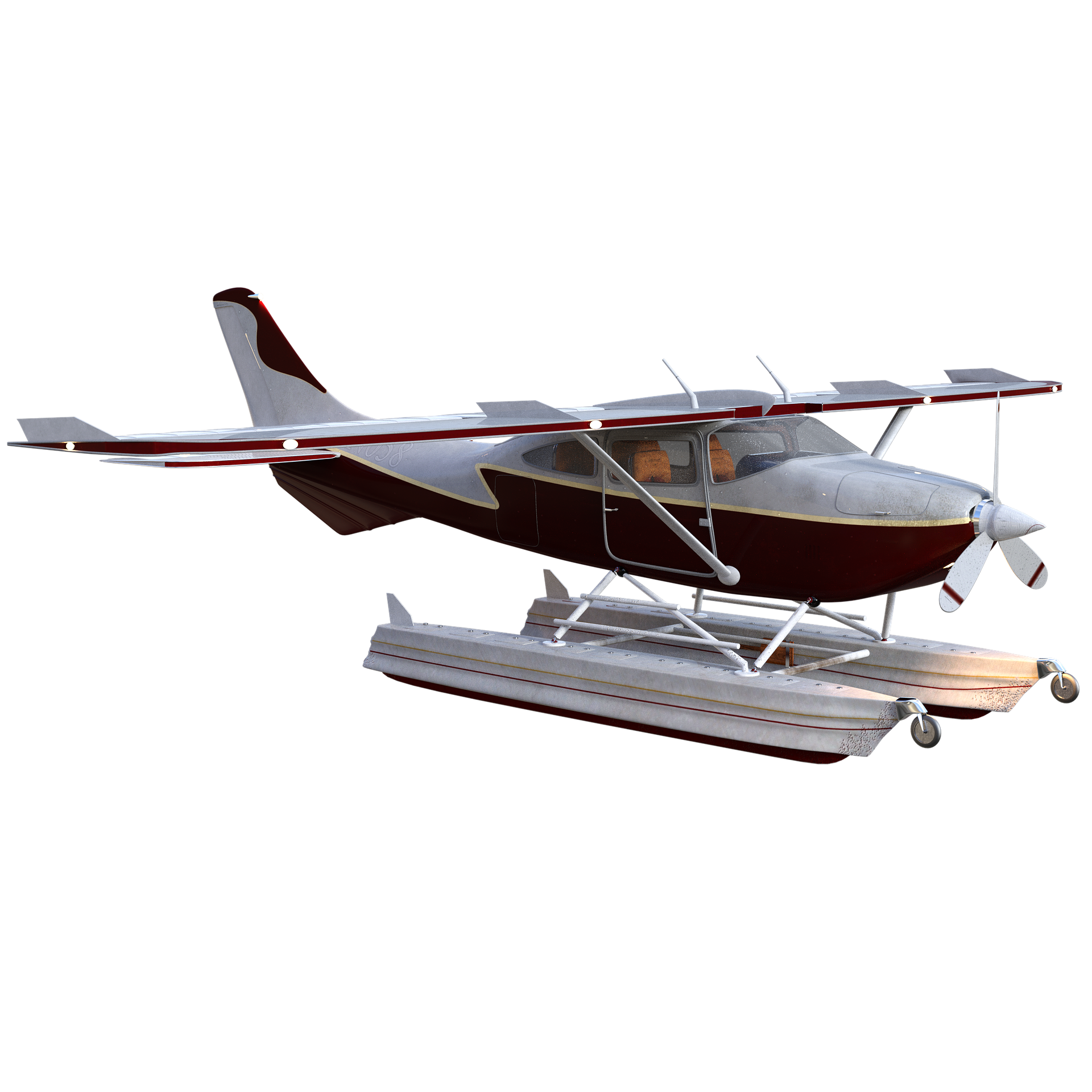 airplane-3989762_1920.png