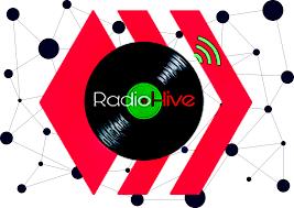 Radio hive.png