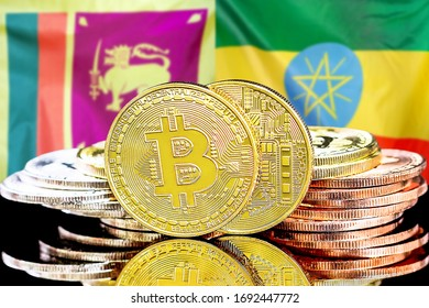 concept-investors-cryptocurrency-blockchain-technology-260nw-1692447772.jpg
