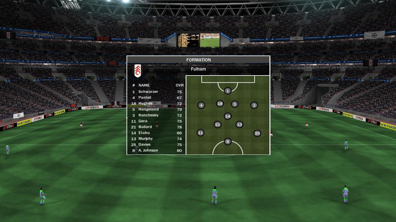 FIFA 09 12_3_2020 2_09_01 AM.png