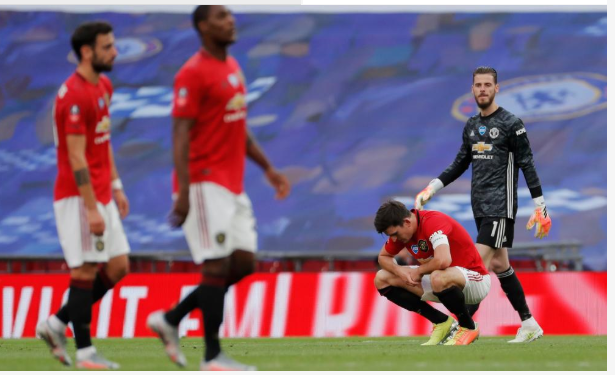 united defeat.PNG