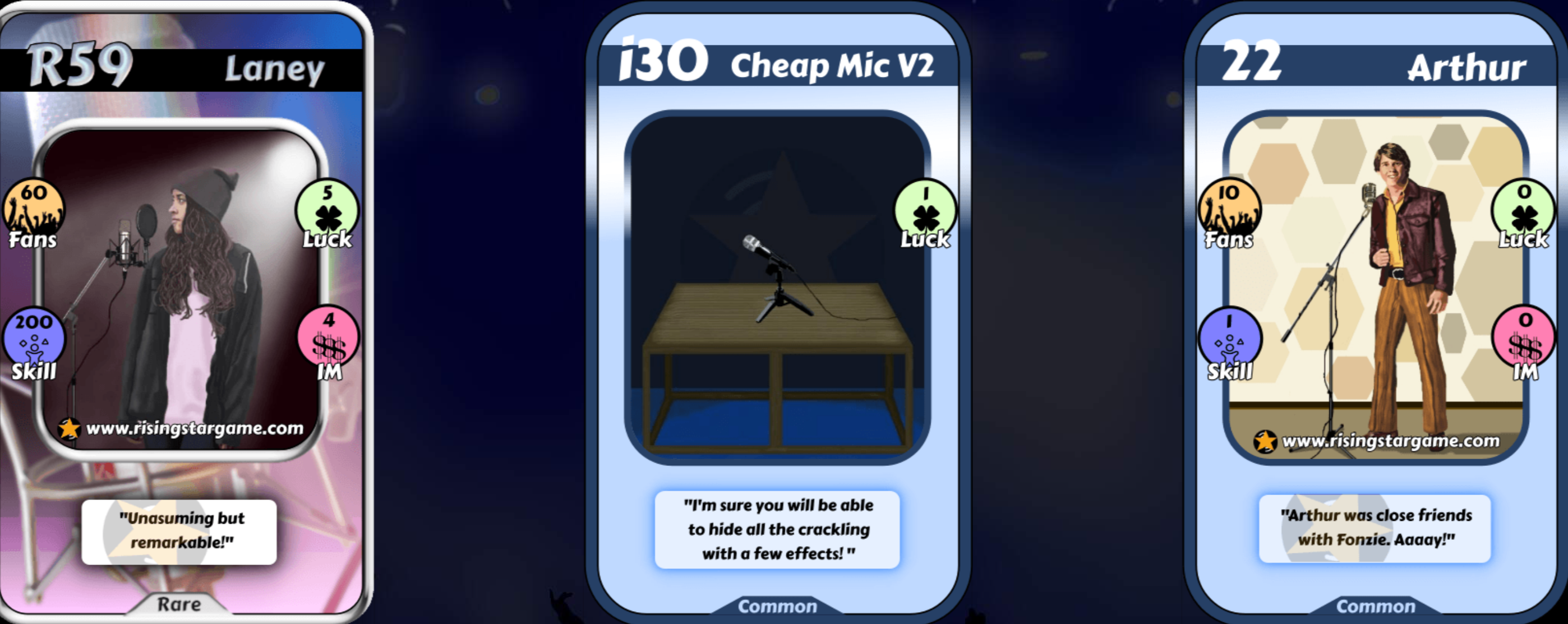 card529.png