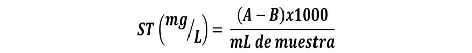 ecuacion.jpg