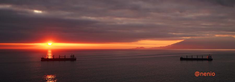 antofagasta-sunset-037.JPG