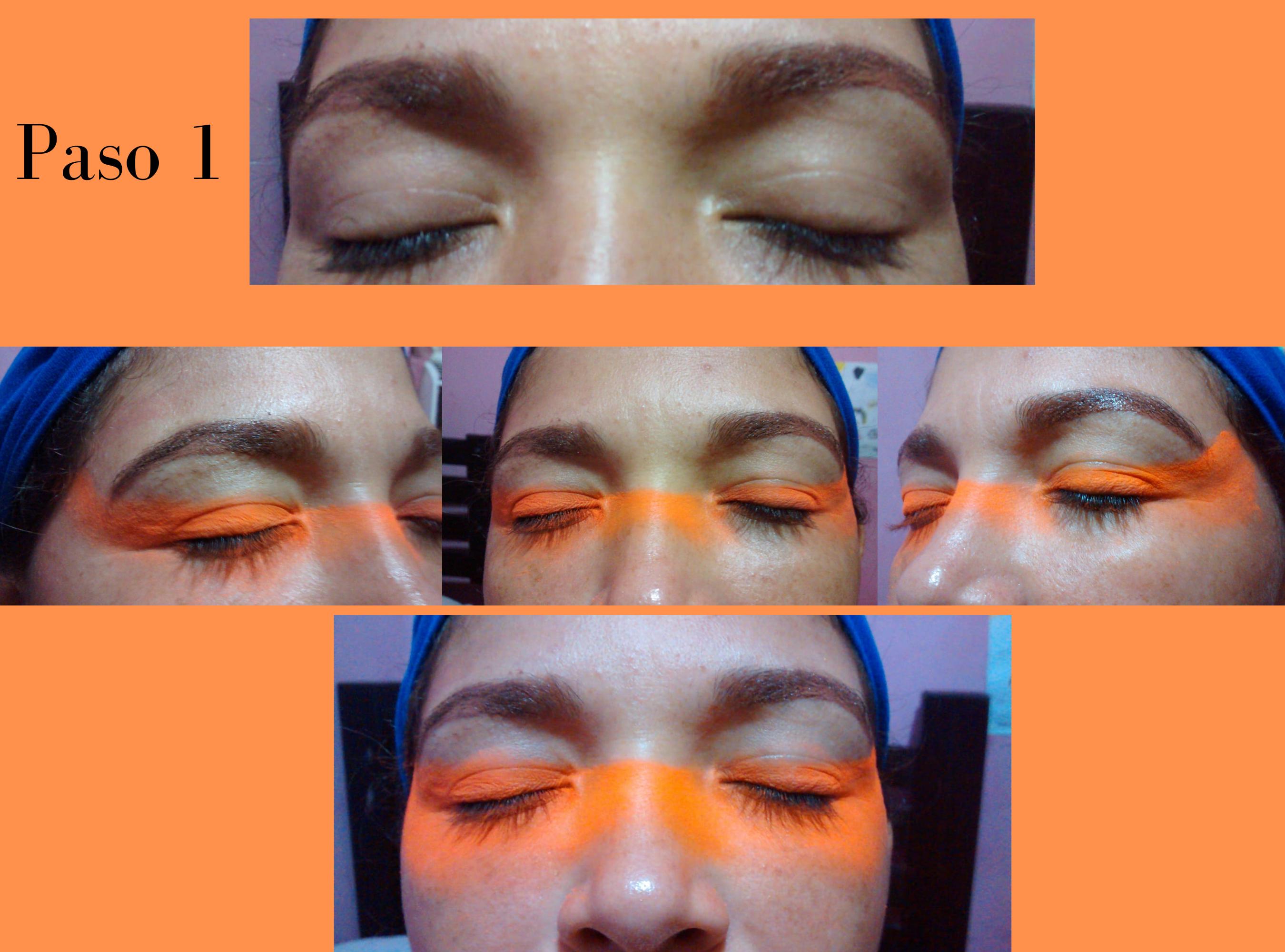 MakeUp (5).png