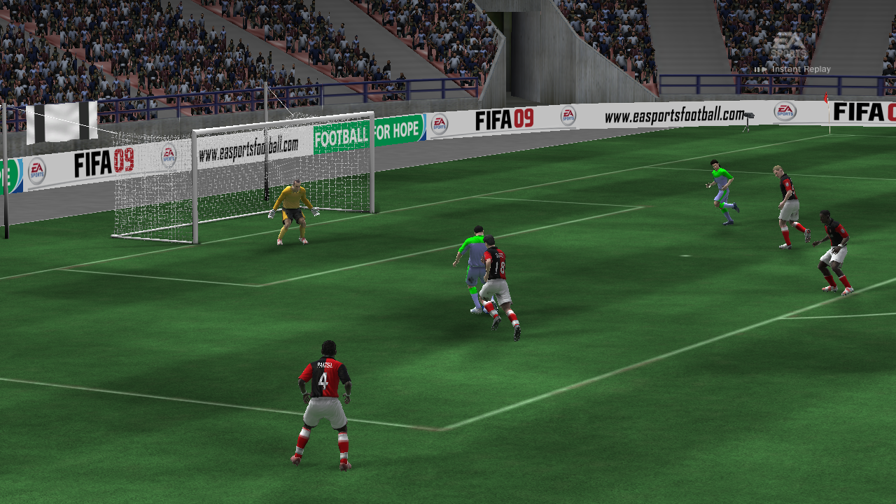 FIFA 09 12_3_2020 2_20_36 AM.png