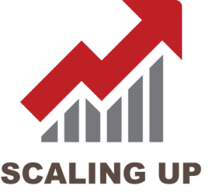 scalescaling.png