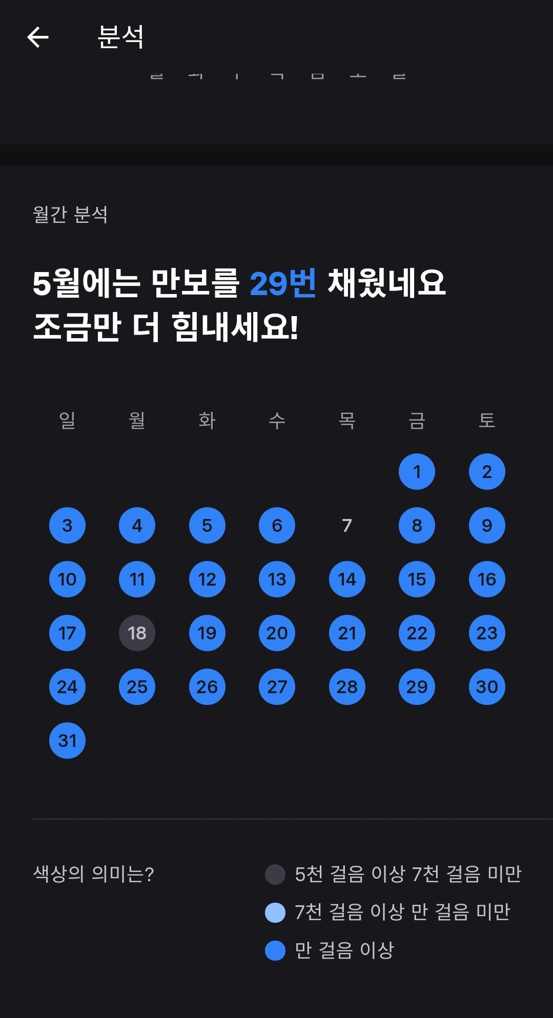 Screenshot_20200531-192555_Toss.jpg