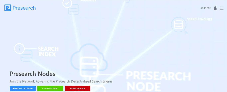 6.presearch-node.PNG