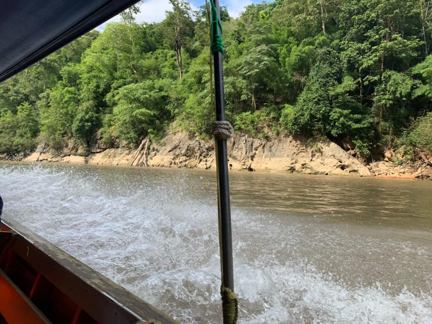 River Kwai Jungle Rafts27.jpg