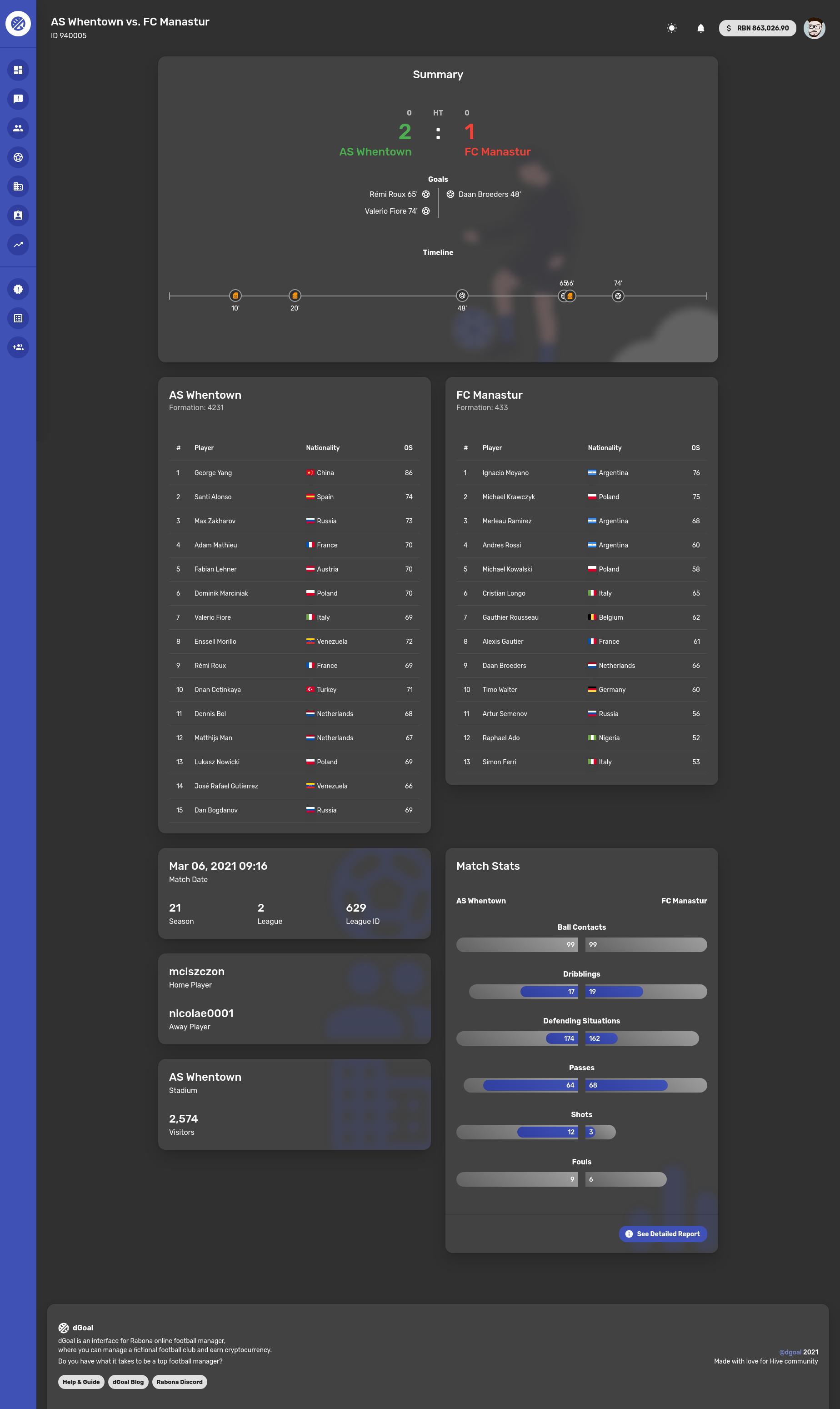 screenshot-dgoal.app-2021.03.06-17_59_10.png