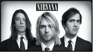 With_the_lights_out_nirvana.jpg