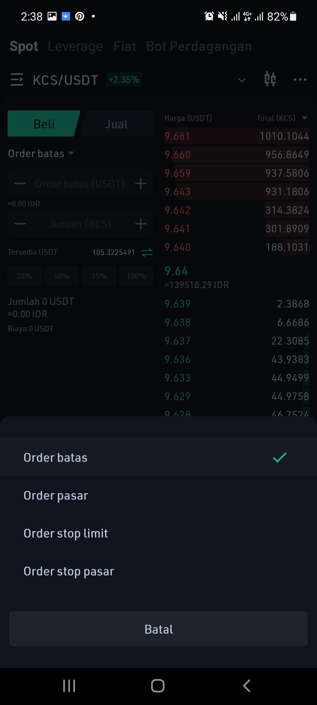 15.kucoin-spot-trading.jpg