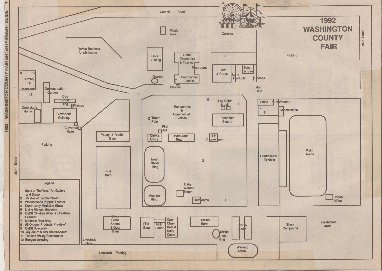 1992-07 - Washington County Fair-2.jpg