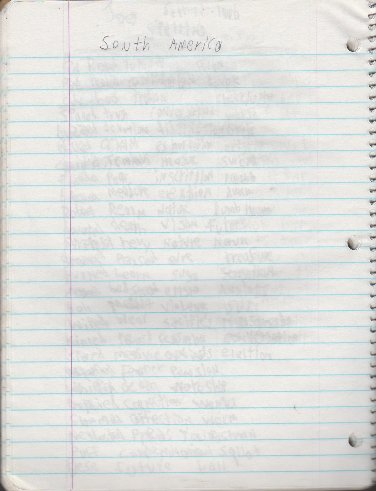 1996-08-18 - Saturday - 11 yr old Joey Arnold's School Book, dates through to 1998 apx, mostly 96, Writings, Drawings, Etc-066.png