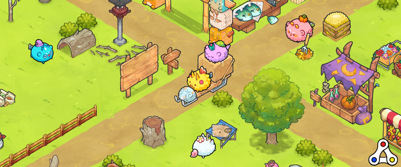 Axie-Infinity.png