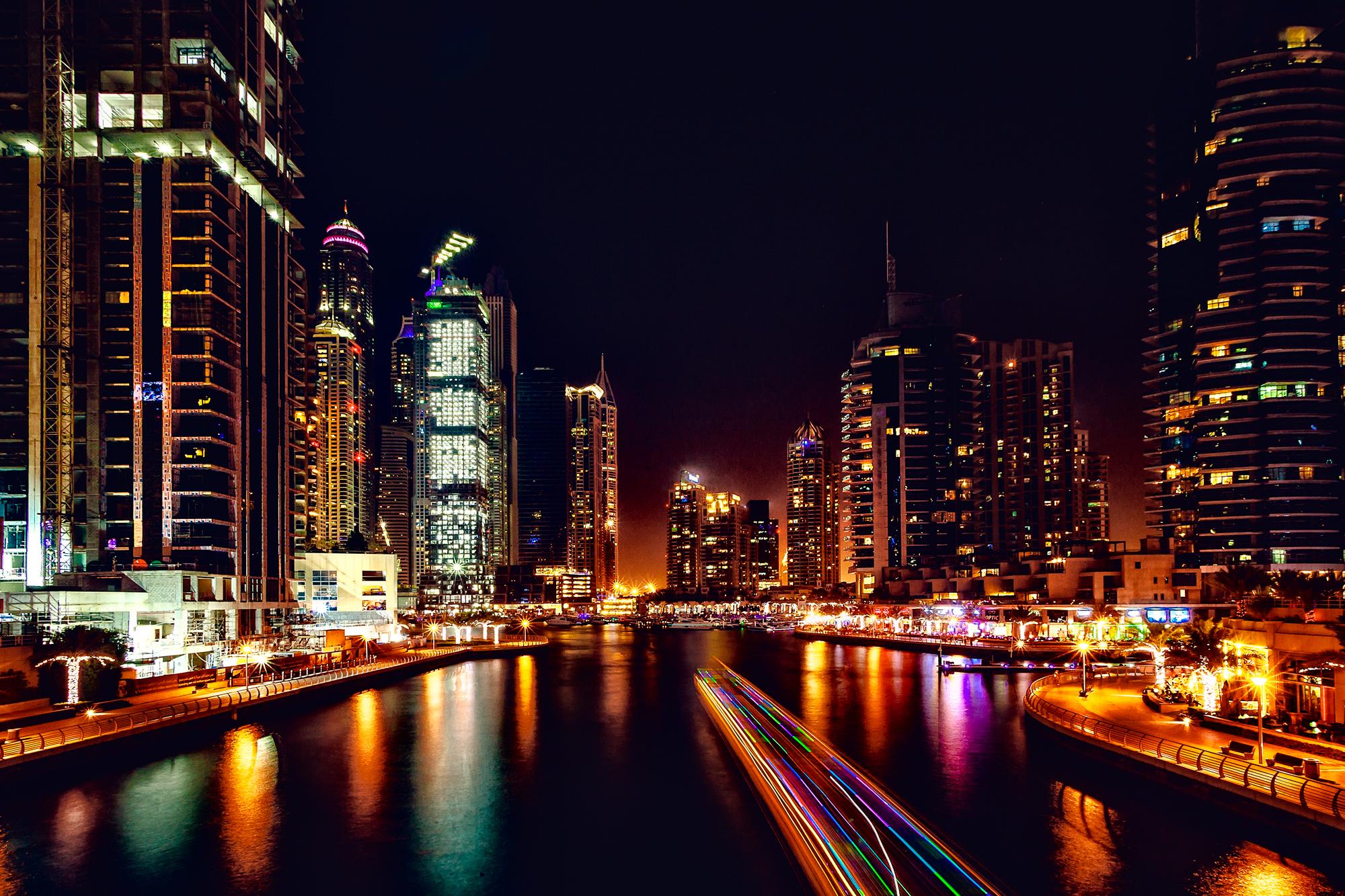 The-night-of-Megapolis.jpg