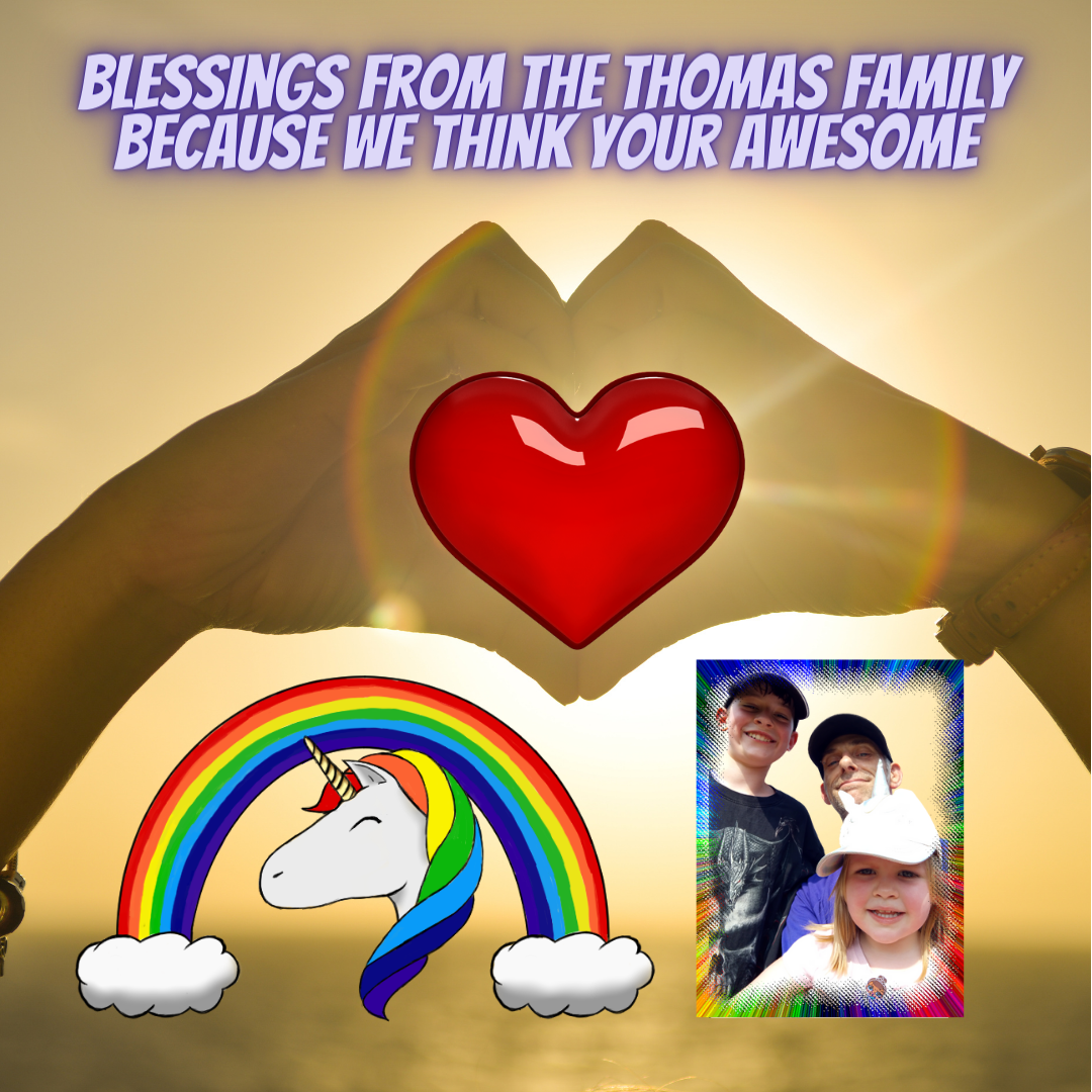 blessings-from-the-thomas-family.png