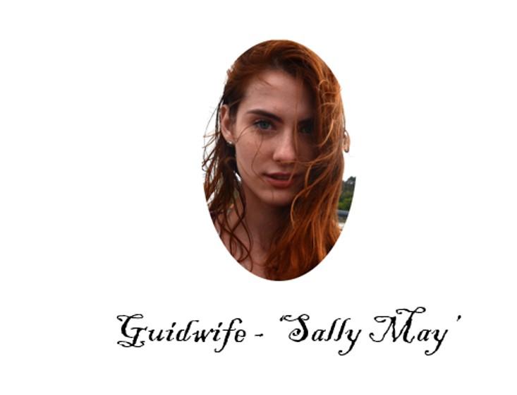 Sally-May.2.jpg