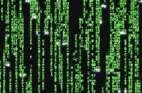 matrix bits bytes programming.png
