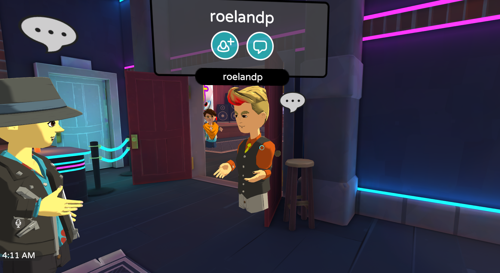 roelandp.png