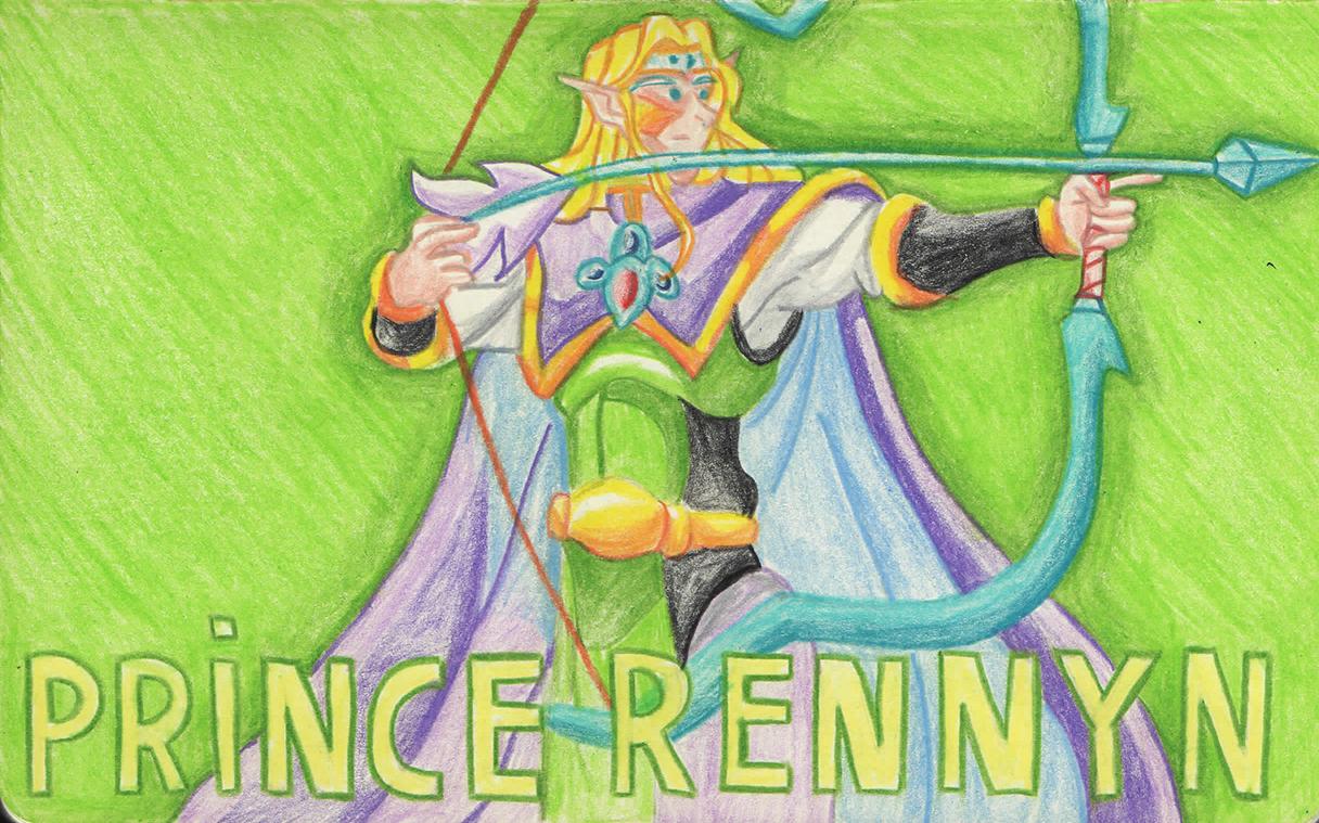 prince rennyn.png