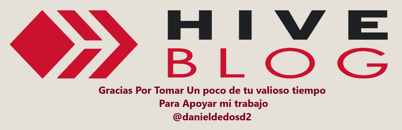 hive-blog-share Daniel.png