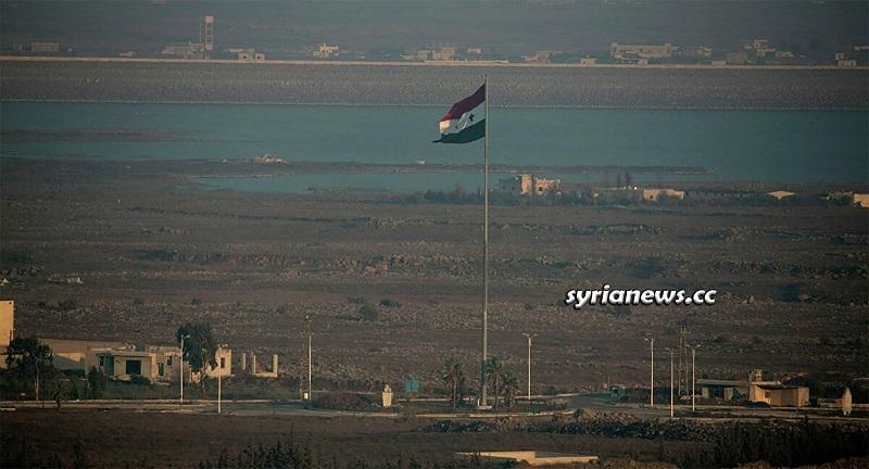 Syrian occupied Golan.jpg