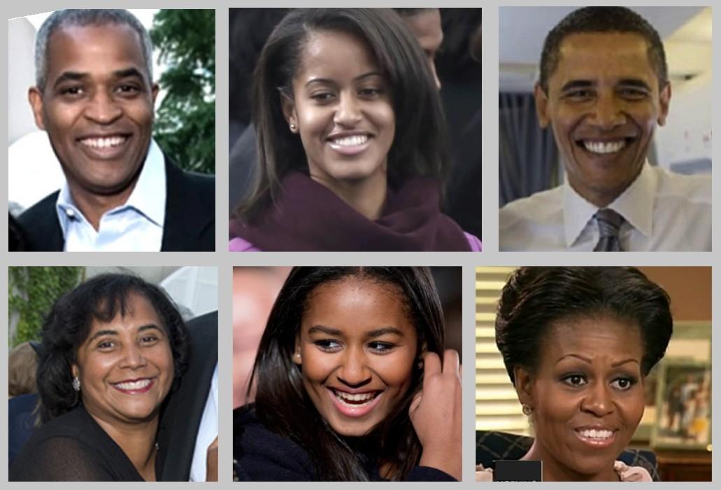 family-of-six-2-1.jpg