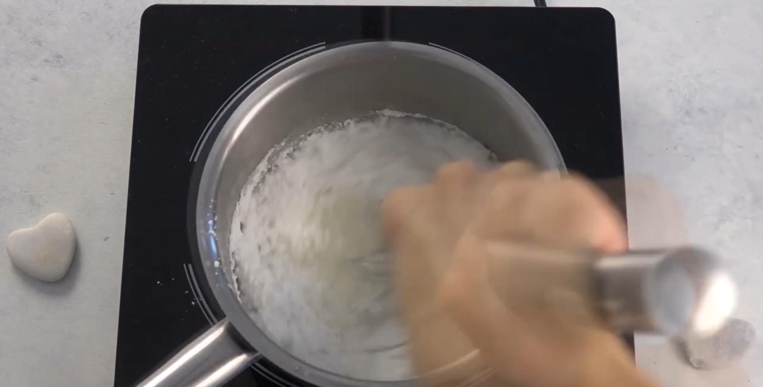 31.-Helado-de-durazno-y-amarettis.png