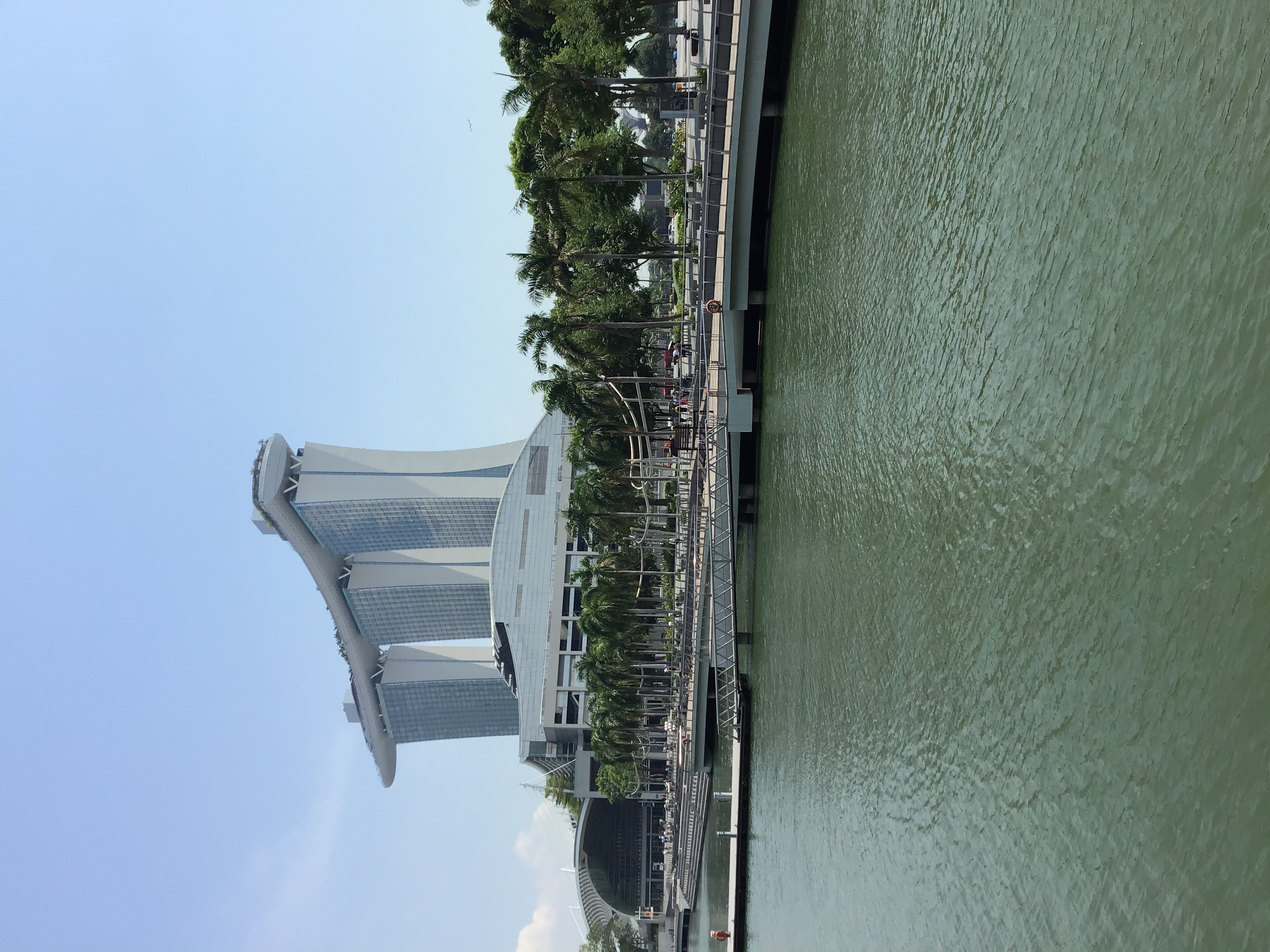 Singapore4.jpeg