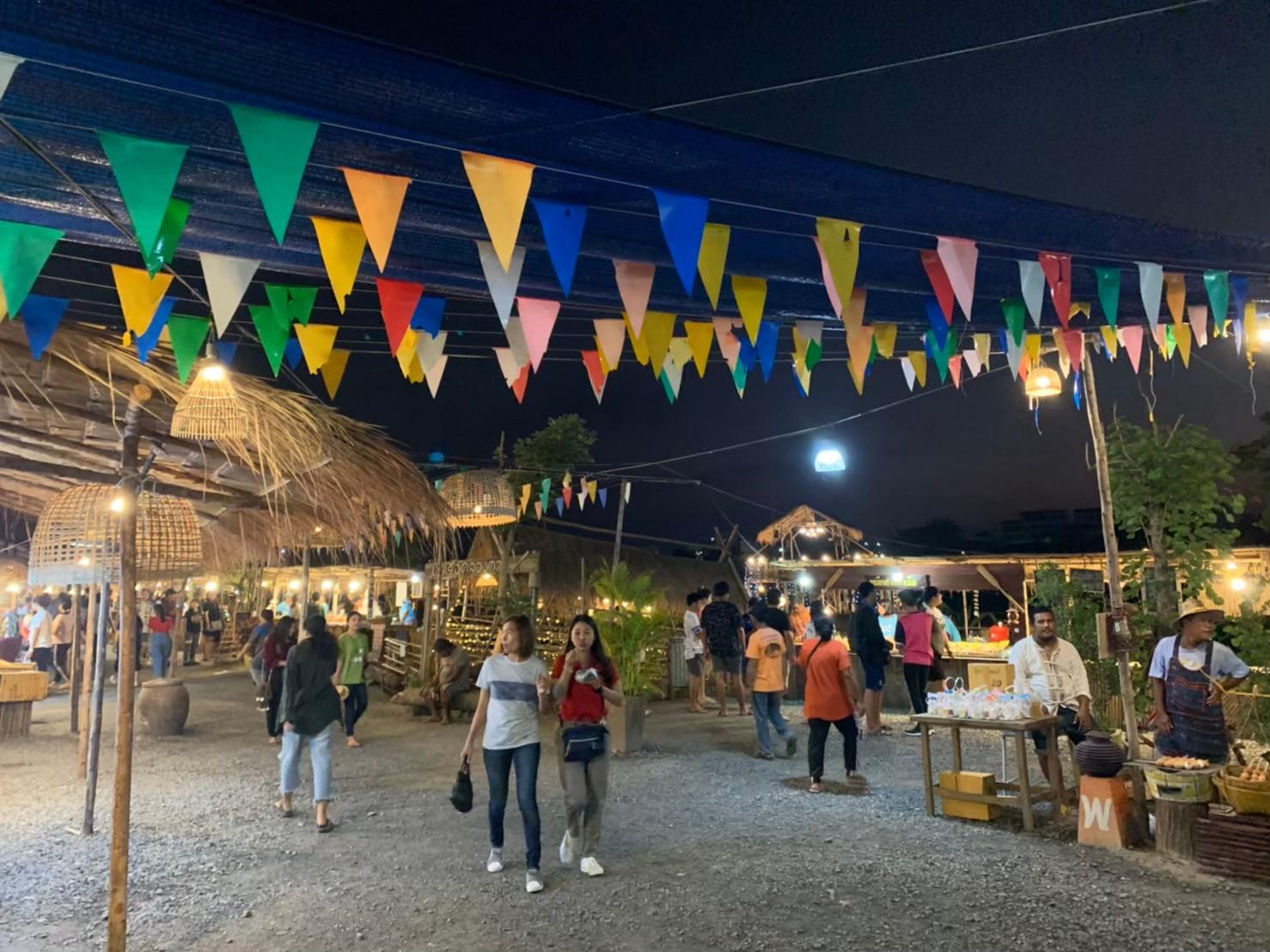 Khlong Khang Pier Market3.jpg