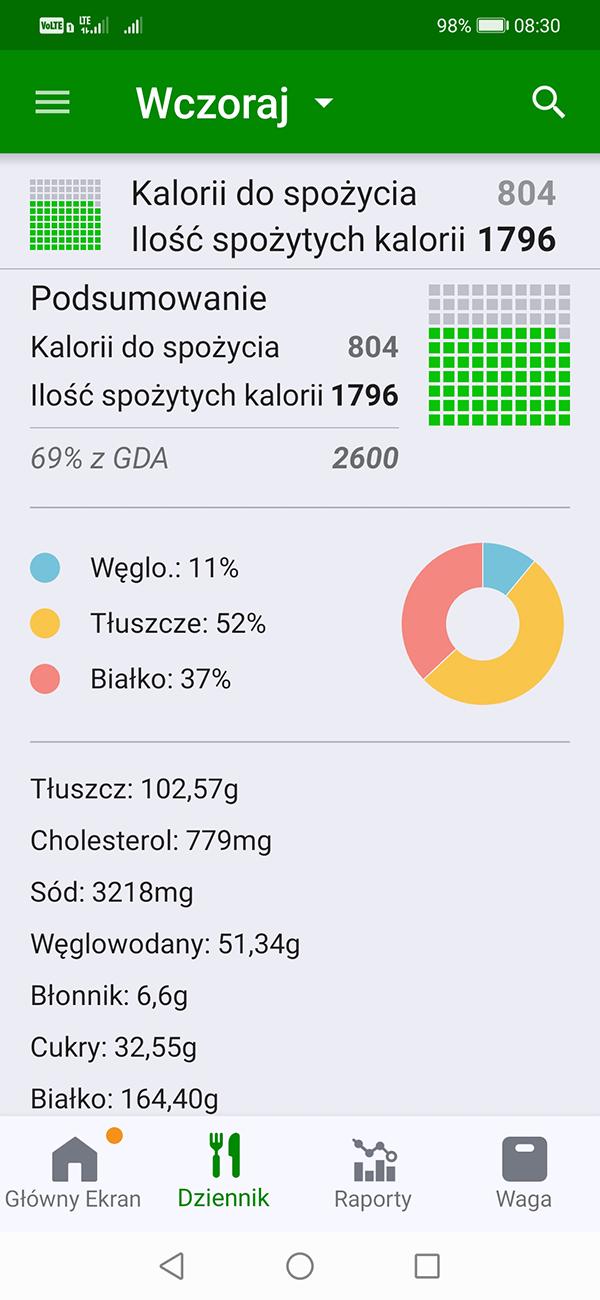 Screenshot_20210722_083024_com.fatsecret.android.jpg