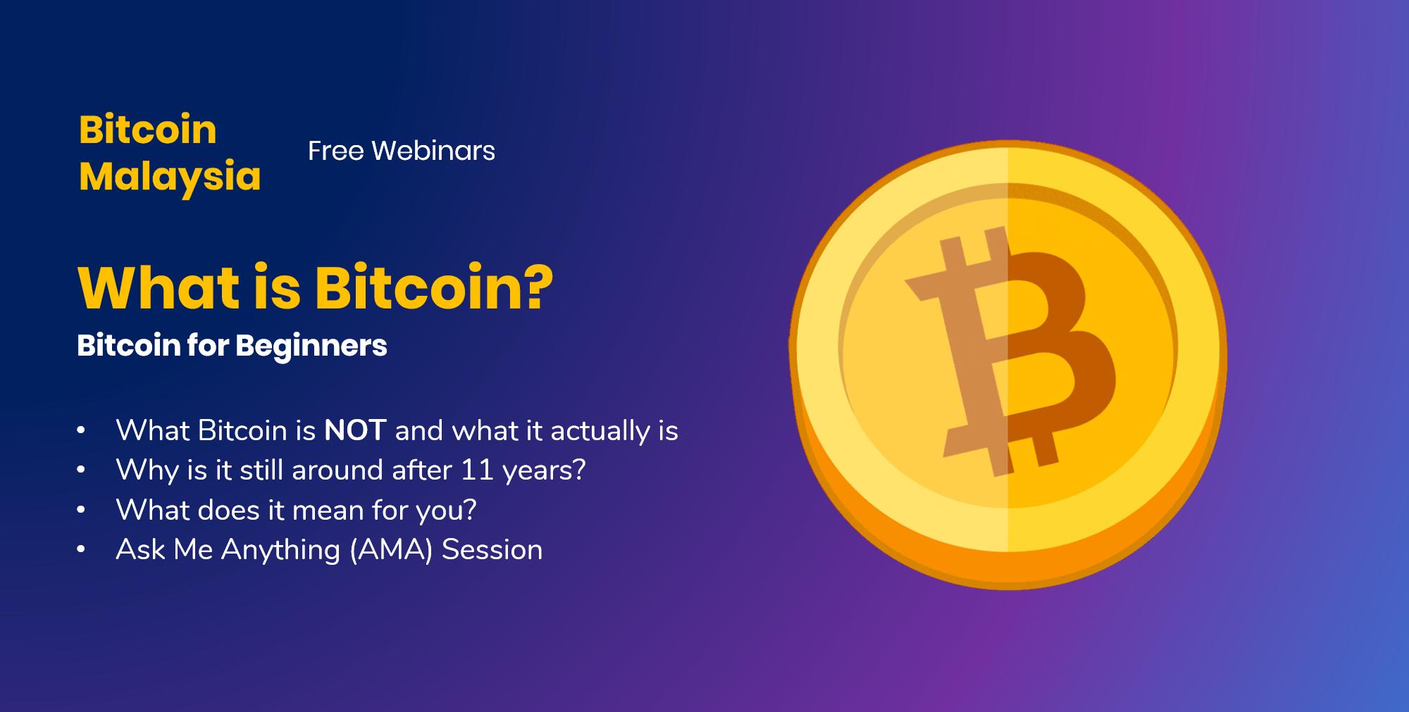 bitcoin beginner webinars.png