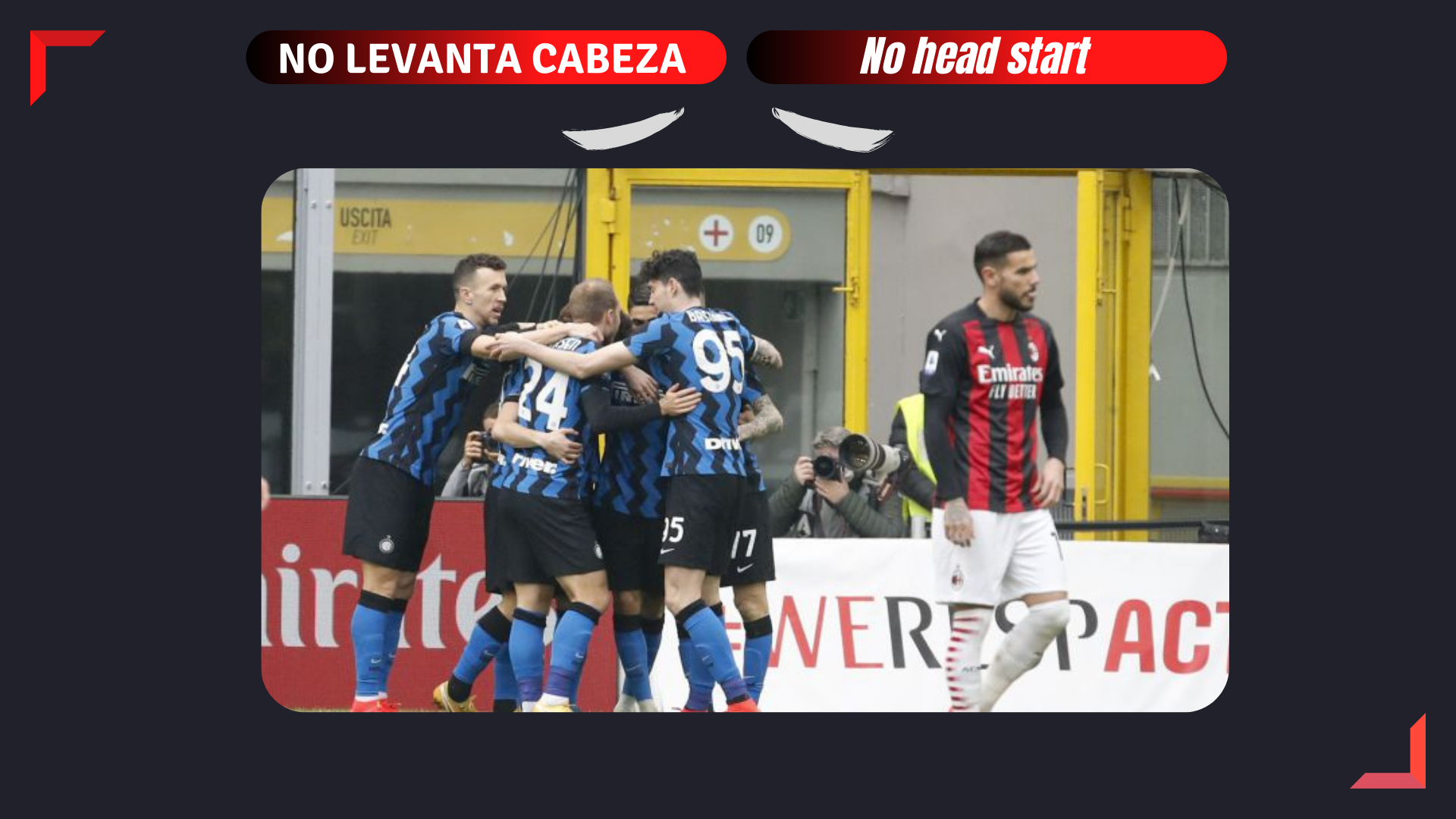 El AC Milan no quiere levantar cabeza.png