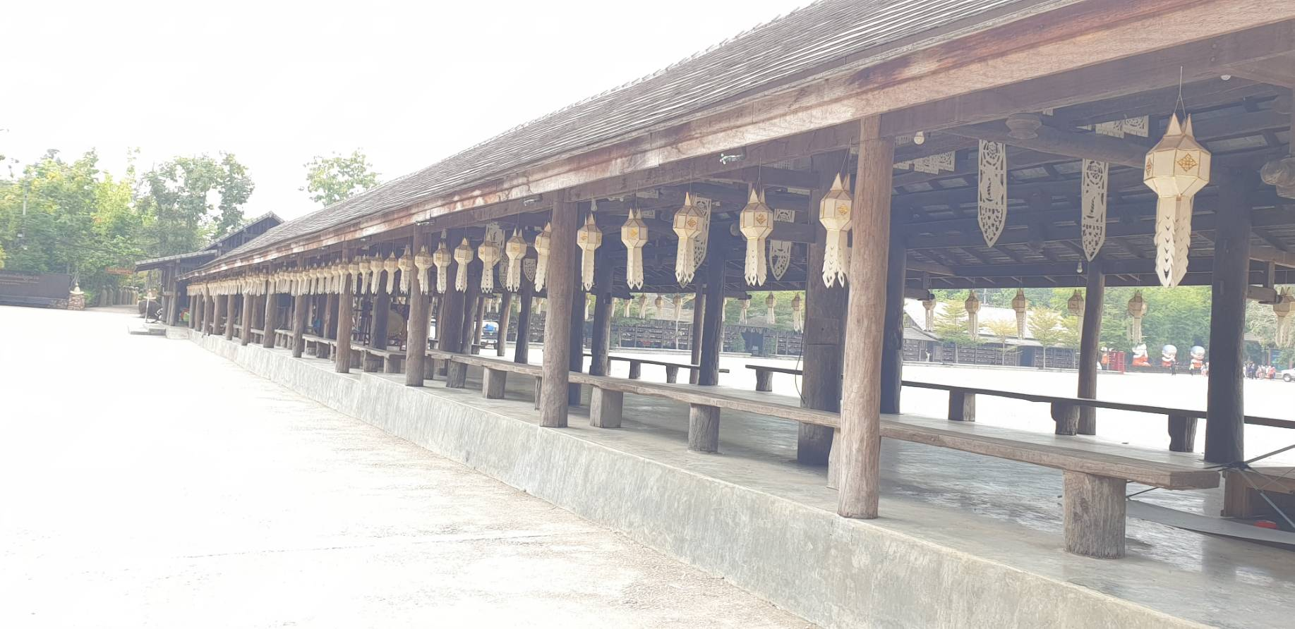 Cherntawan12.jpg