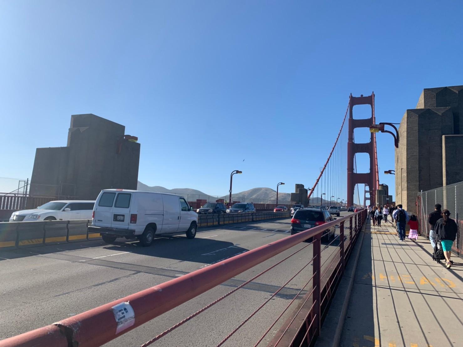 Golden Gate Bridge4.jpg