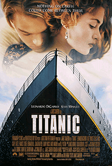 Titanic_%28Official_Film_Poster%29.png