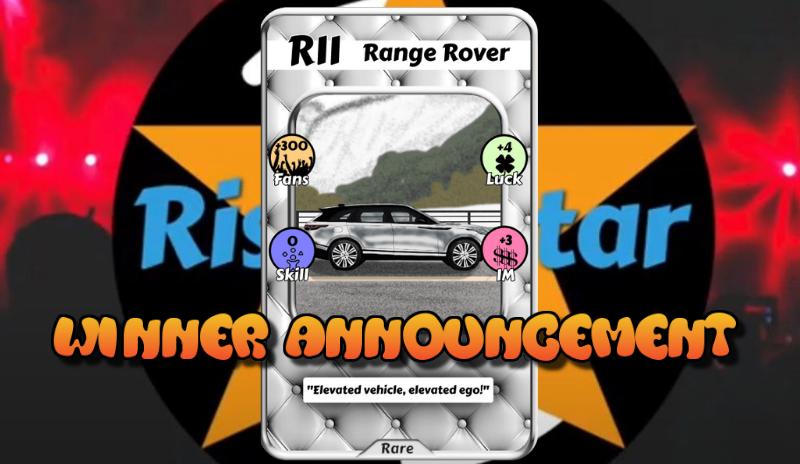Rover winner announcement.png