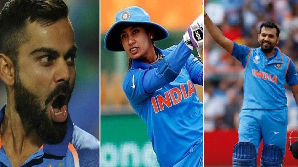3-mithali-raj-t20i-run-scorers-of-india-breaks-virat-kohli-and-rohit-sharma-record.jpg