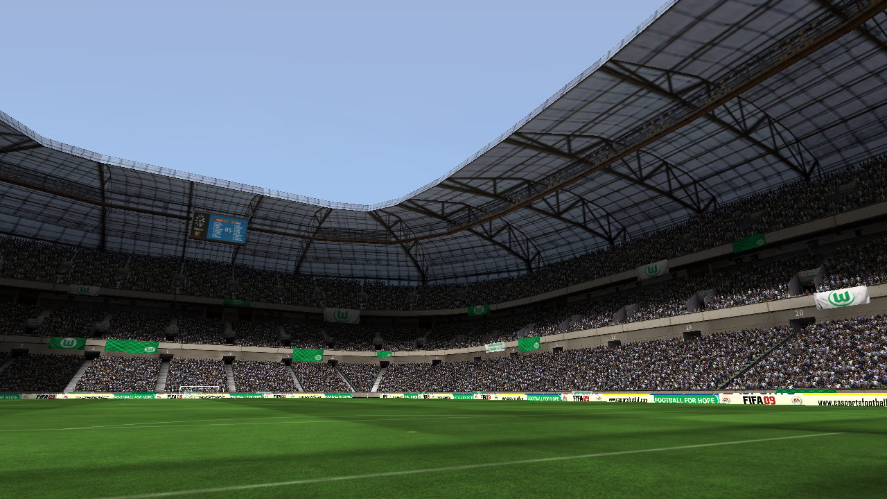FIFA 09 12_26_2020 5_24_50 PM.png