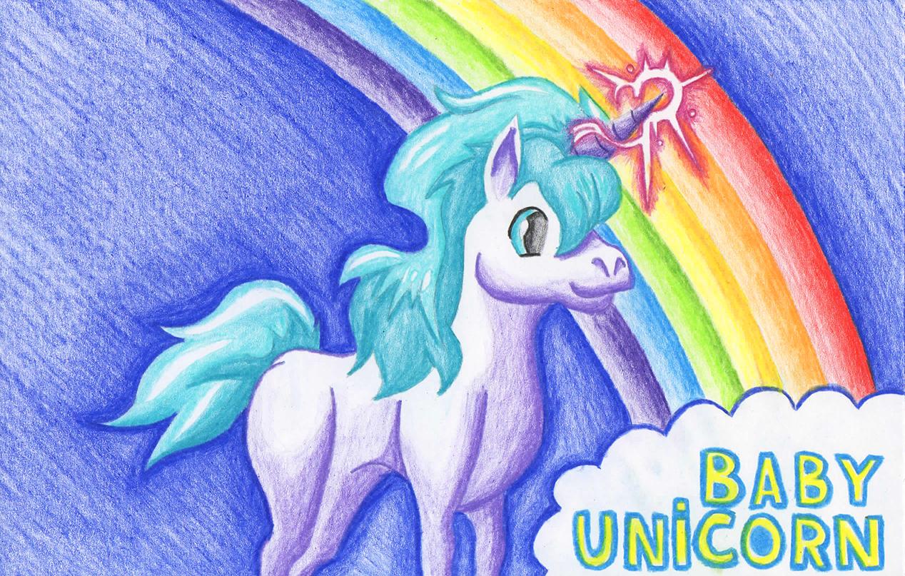 baby unicorn.png